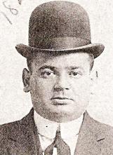 Harris Stahl